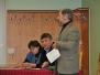 Visuotinis susirinkimas 2010