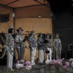 3 Mes-aukštaičiai dainingi žmonės