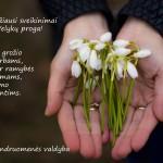 IMG_0986_1