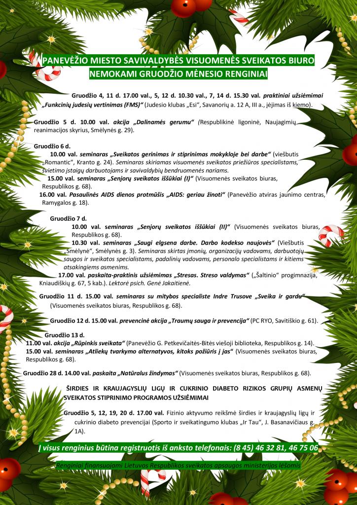 2017-gruodžio-mėn.-renginiai (1)