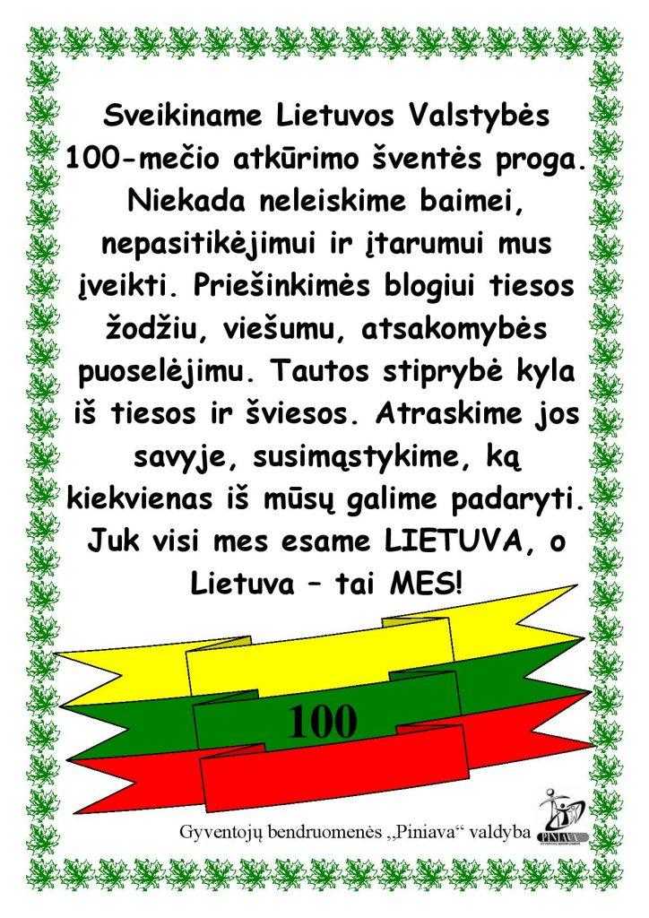 Sveikiname 100 2-page-001